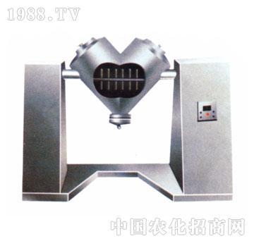恒源-VI-300强制
