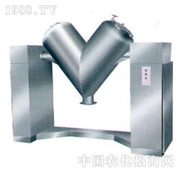 恒源-VHJ-6混合机