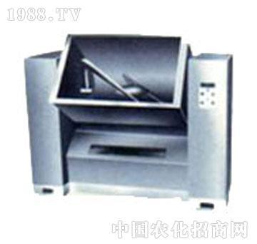 恒源-CH-200槽形