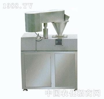 恒源-GK-80干式造