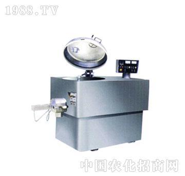 恒源-GSL-10高速