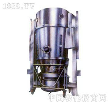 恒源-LDP-30流化