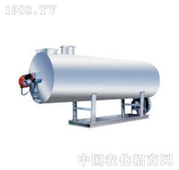 恒源-RLY40燃油、