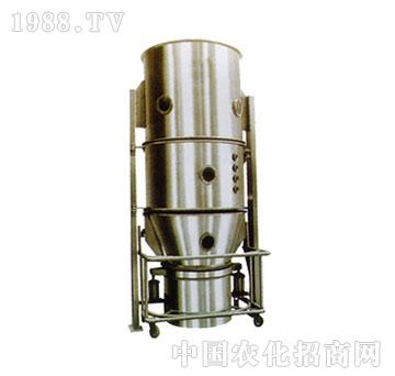 恒源-PGL-5B喷雾