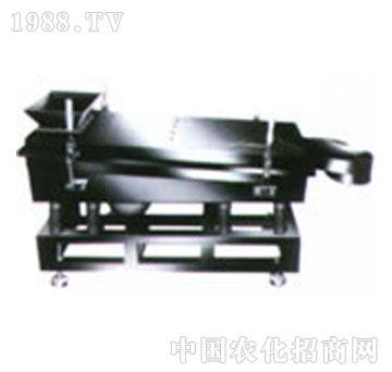 豪邦-FS0.65×2