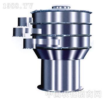 豪邦-ZS-800型振