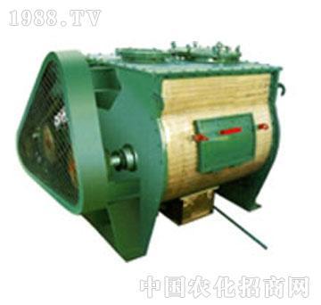 豪邦-WZ-1系列无重