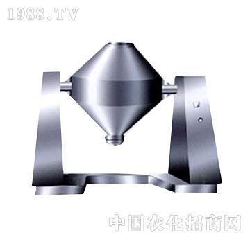 豪邦-SZH-1000