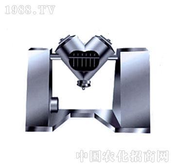 豪邦-VI-1000型