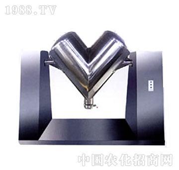 豪邦-VH-2.5系列