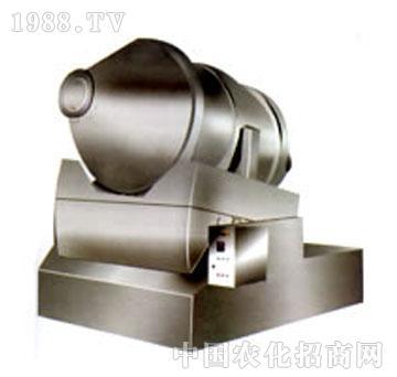 豪邦-EYH-6000