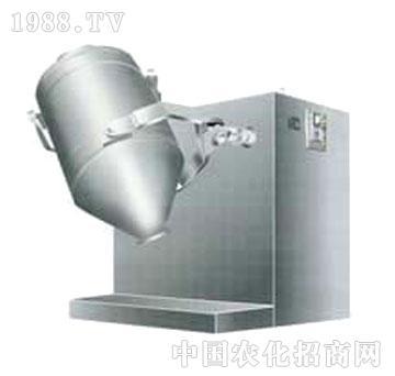 豪邦-SYH-600系