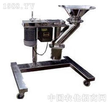 豪邦-KZL-100系