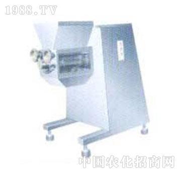 豪邦-YK160A型、