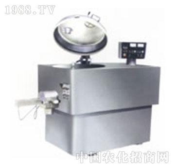 豪邦-GHL-400系