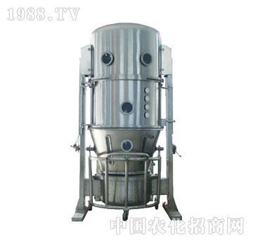 豪邦-PGL-120B