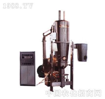 豪邦-FLP-20型沸