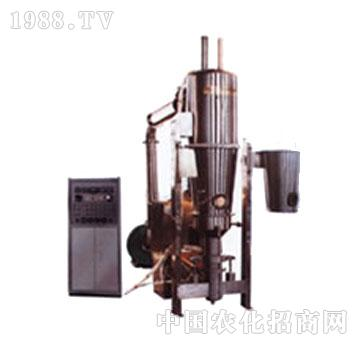 豪邦-FLP-30型沸