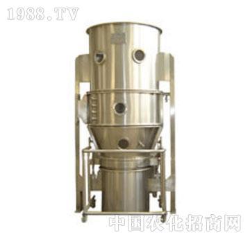 豪邦-FL-3型沸腾制