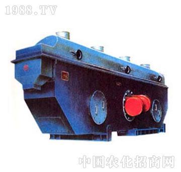 豪邦-ZLG6×0.6