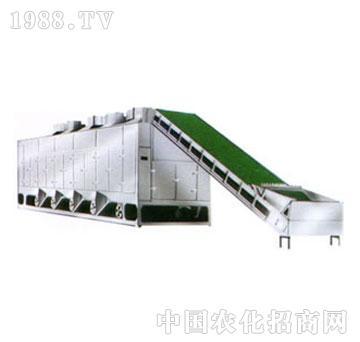 豪邦-DWC-80系列