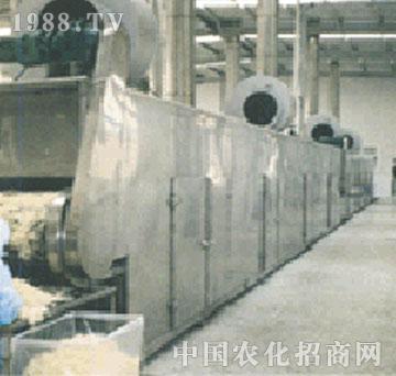 豪邦-DWT2-III