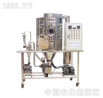 豪邦-ZLPG-10系
