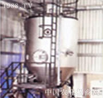 豪邦-LPG-50系列