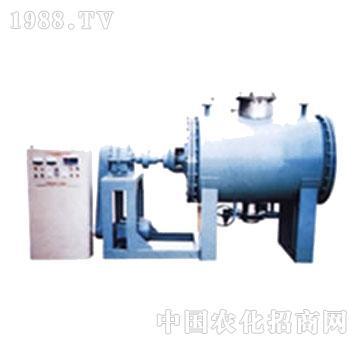 豪邦-ZB-1000型