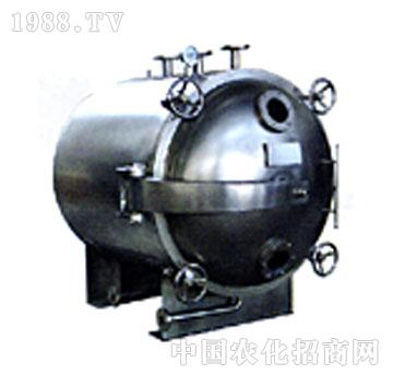 豪邦-FZG-15方形