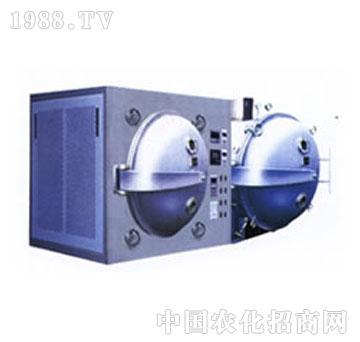 豪邦-CHG-8kw微