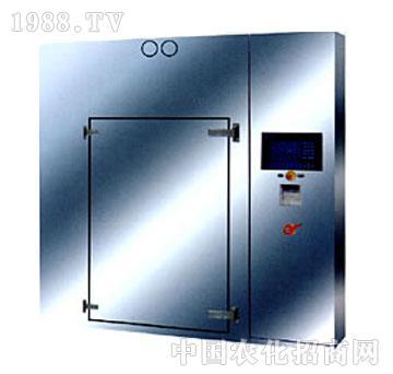 豪邦-GM100-Ⅱ系