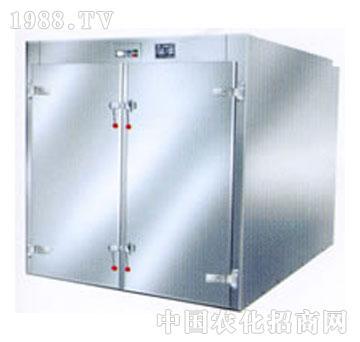 豪邦-OM-II臭氧灭菌箱