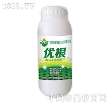 汇尤-优根(瓶)