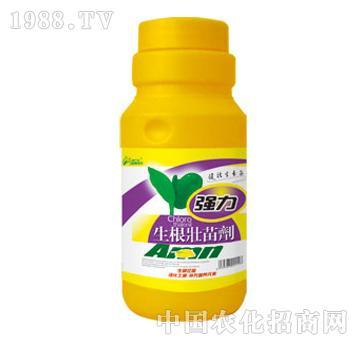 绿博-强力生根壮苗剂500ml
