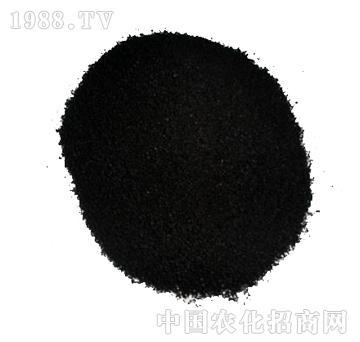 万稼春-90%氨基腐植酸原粉