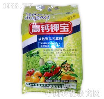松信-高钙钾宝