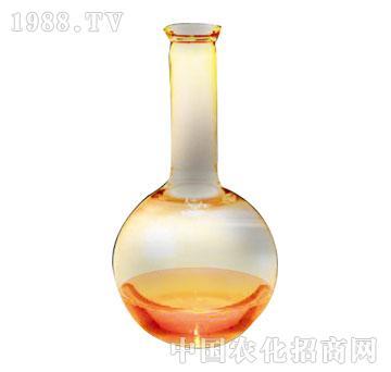 大农原药Dn68原油