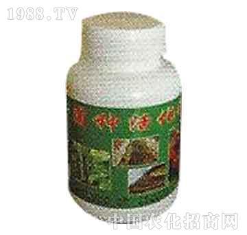 宏阳-菌种活化剂