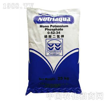润捷-磷酸二氢钾