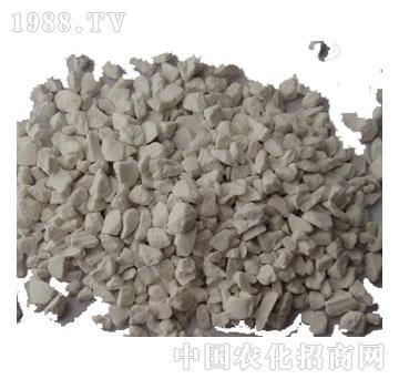 盛世康源-硫酸钾颗粒