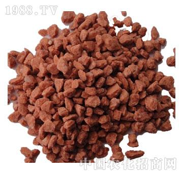 盛世康源-氯化钾颗粒