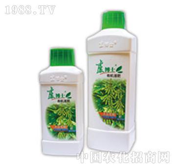 益荣-大豆专用肥