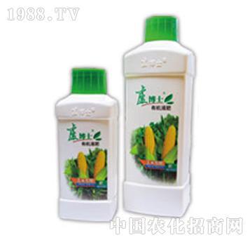 益荣-玉米专用肥