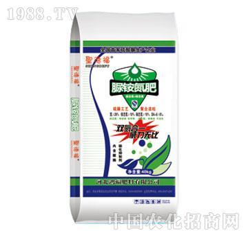 鸿福-�}德福-脲铵氮肥