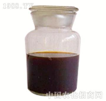 液体聚氯化铝铁