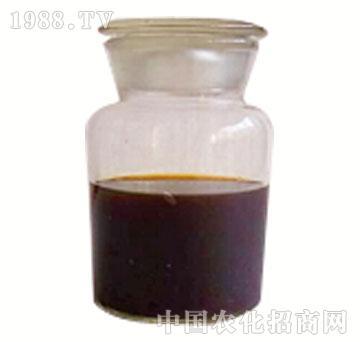 固体聚氯化铝铁