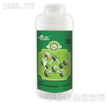 酵磺素1L