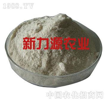新力源-吲哚丁酸(钾)98%