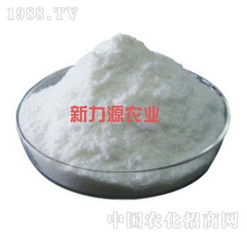 新力源-三十烷醇20%